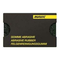 Gomma Abrasiva Mavic