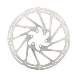 Disc Rotor Sram Centerline 160mm