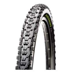 Maxxis Ardent 29x2.25 EXO Tubeless Ready Foldable Tire