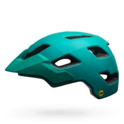Helmet Bell Rush Mips