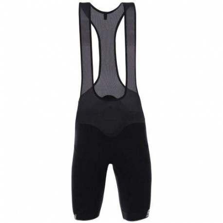 Pantaloncini Santini Eureka H20 BeHot
