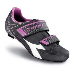 Scarpe Diadora Phantom 2 Donna