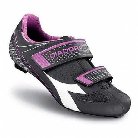 Shoes Diadora Phantom 2 Donna