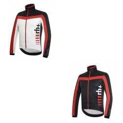Giacca Logo Jacket