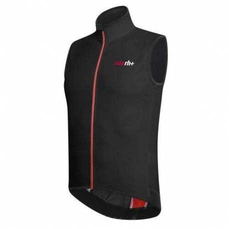 Gilet Zero rh+ Soft Shell Wind Vest
