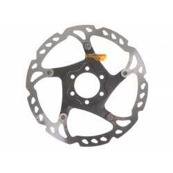Disc Rotor Shimano XT RT76 180mm