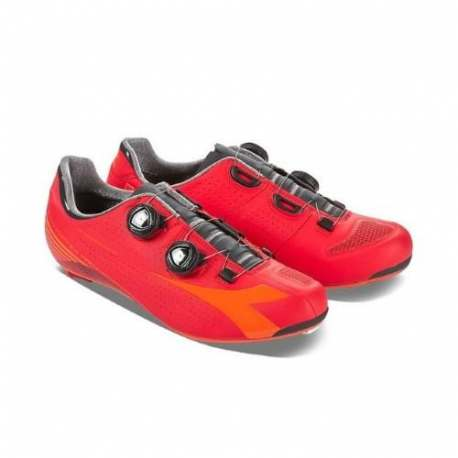 29e60794eaed497c68c766085495d4ea orig scarpe bdc diadora scarpe diadora  vortex pro 2 rosso 9efd1329cd8