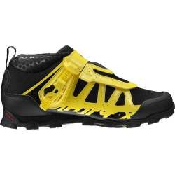 Shoes Mavic Crossmax XL Pro