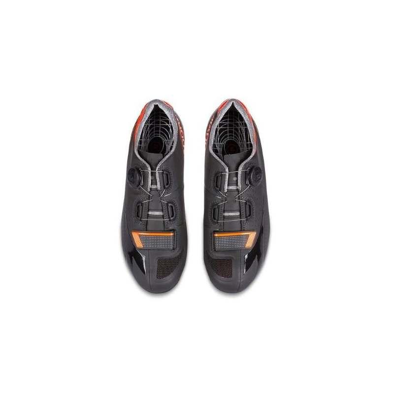 Scarpe Diadora Vortex Comp Carbon | Acquista online Scarpe Ciclismo