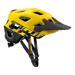 Helmet Mavic Crossmax Pro