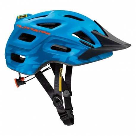 Helmet Mavic Crossride