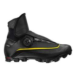 Shoes Mavic Crossmax SL Pro Thermo