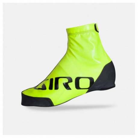 Copriscarpe GIRO Stopwatch aero black