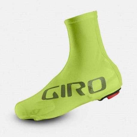 Copriscarpe Giro Ultralight Aero Black