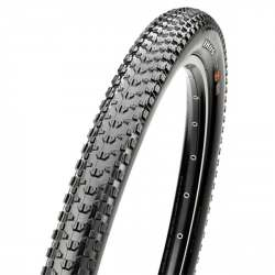 Maxxis Ikon 29x2.20 EXO Tubeless Ready Foldable Tire