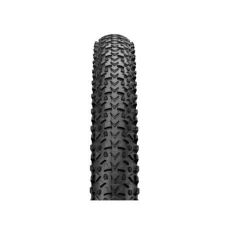 Copertone Ritchey Z-Max Shield 27,5x2.1 - Rigido