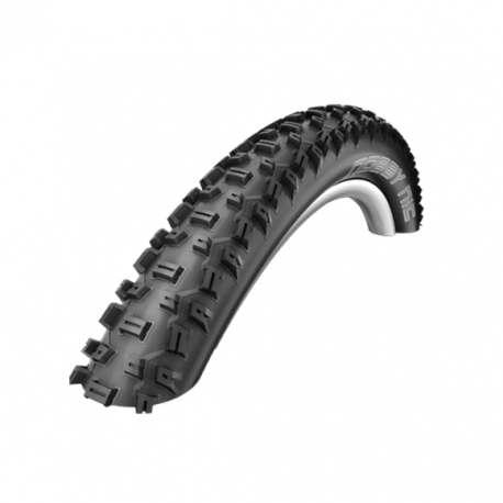 Schwalbe Nobby Nic - 26 x 2.10 - Snake Skin TL Easy 11600663