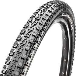 MAXXIS Copertone CROSSMARK 26X2.25 Exception Series Tubeless Flessibile TB72545000