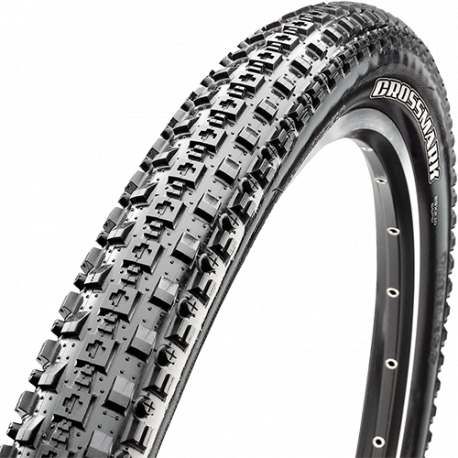 Copertone Maxxis Crossmark 29x2.10 Exception Series - Tubeless Flessibile