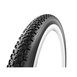 Vittoria Mezcal 27.5x2.1 TNT Graphene Plus Tire