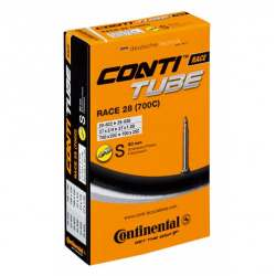 Continental Race 700 Tube - Presta 42mm