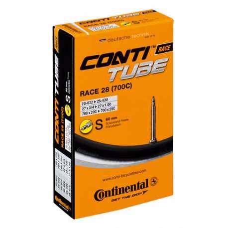 Continental Race 700 Tube - Presta 42mm