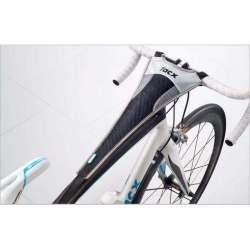 Protezione Bicicletta Antisudore