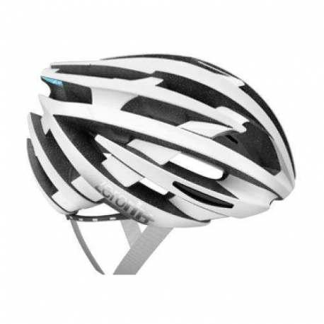 Helmet Zero rh+ ZY