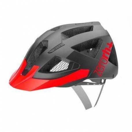 Helmet Zero rh+ Black Combo