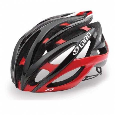 Helmet Giro Atmos II