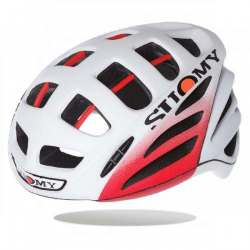 Casco Suomy Gun Wind Elegance