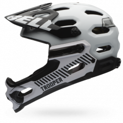 Casco Bell Super 2R Star Wars Limited Edition