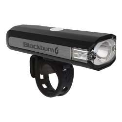 Luce BlackBurn Central 200