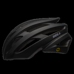 Helmet Bell Stratus Mips
