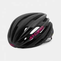 Helmet Giro Ember Mips Woman