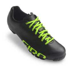 Shoes Giro Empire VR90