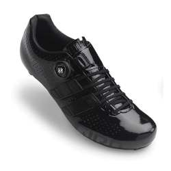 Shoes Giro Factor Techlace