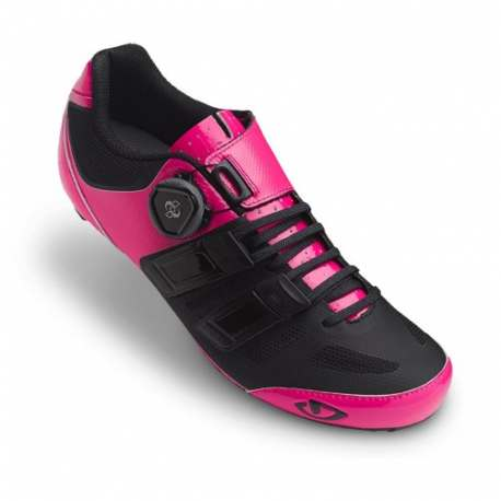 Shoes Giro Raes Techlace Donna