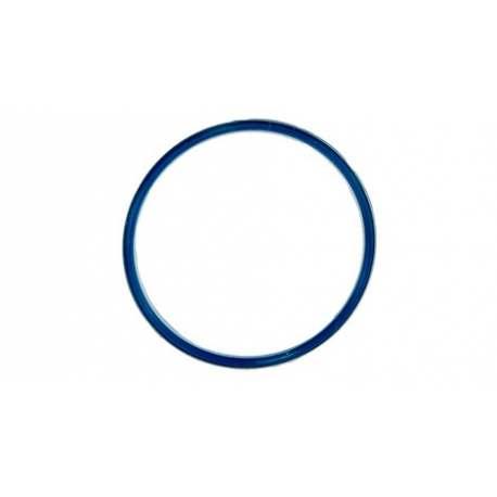 O-ring FSA MS150