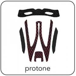 Imbottitura Kask Protone