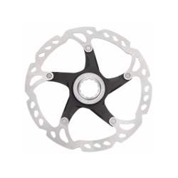Disc Rotor Shimano SLX RT67 160mm