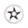 Disco Freno Shimano SLX RT67 Center Lock