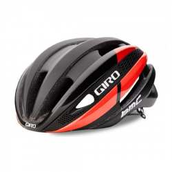 Casco Giro Synthe Mips BMC Edition