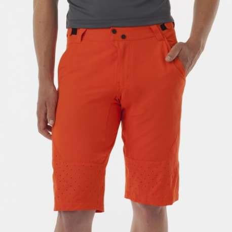 Pantaloncini Giro Havoc Enduro