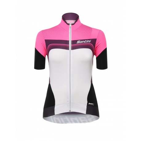 Jersey Santini Queen of the Mountains