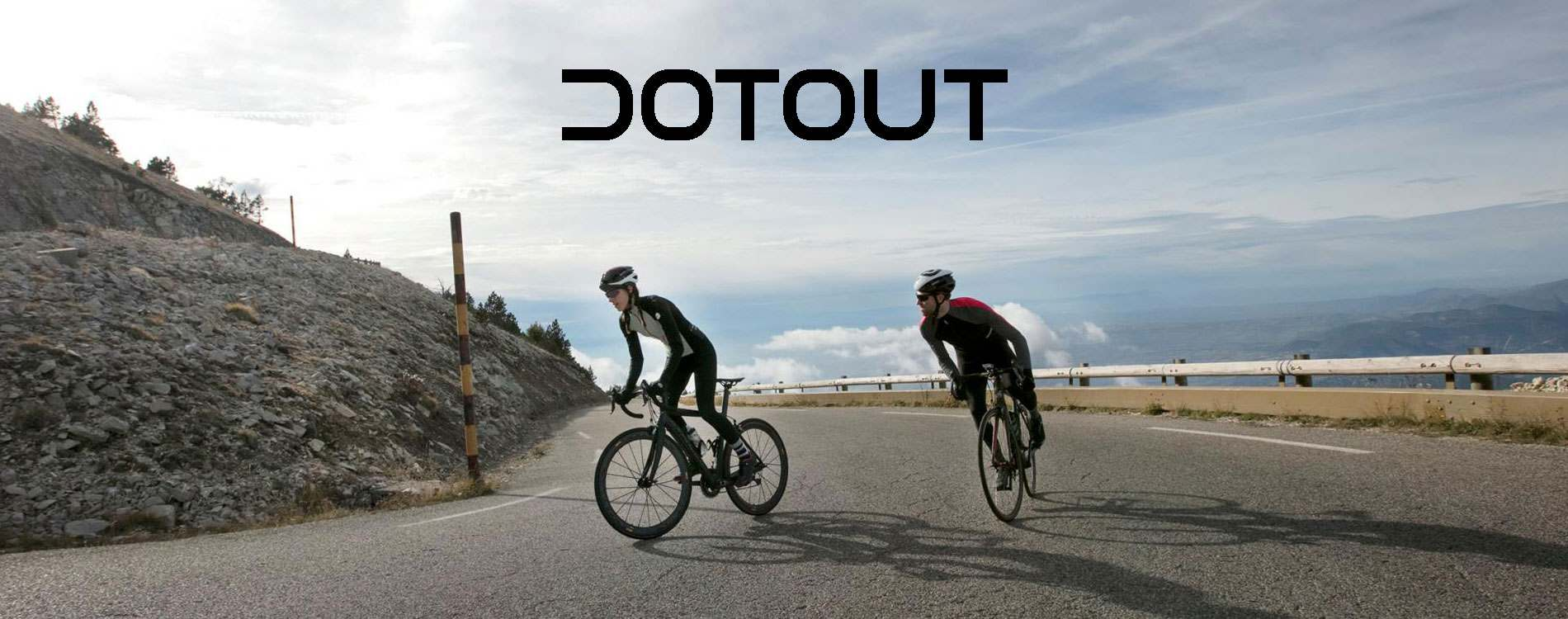 Dotout: back in two hours.