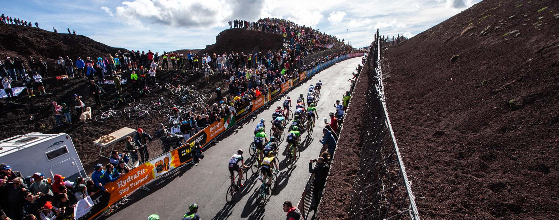 Tutto il merchandising del Giro d'Italia 2017!